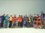1995-Photos