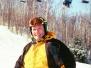 1999-2000 photos